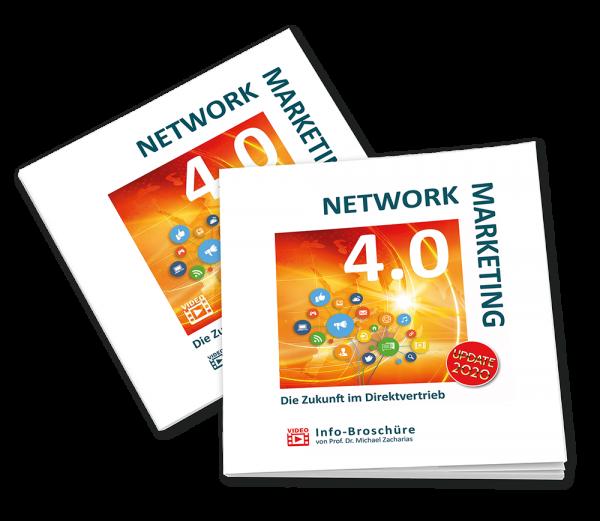 network-marketing_4.0