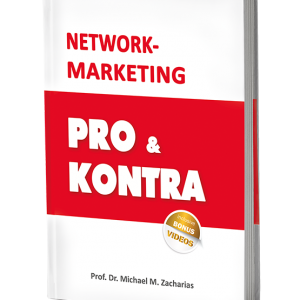 buch_network-marketing_pro_kontra