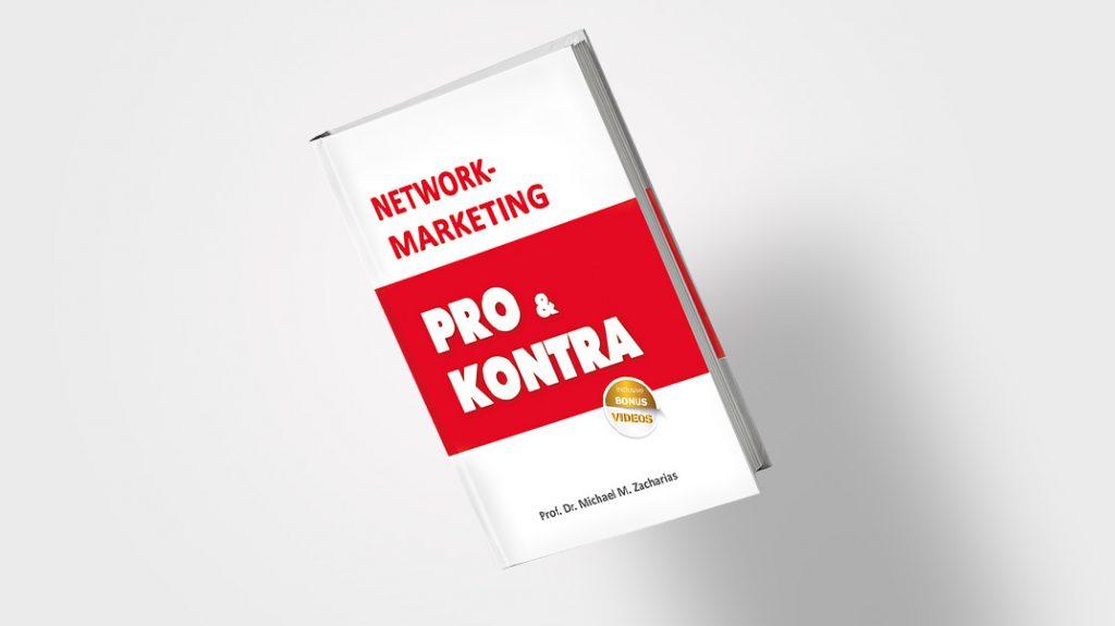 product_network-marketing-pro-kontra