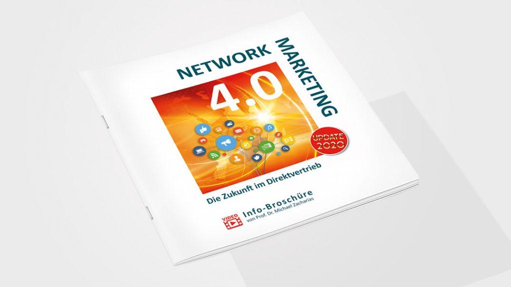 network-marketing-4.0