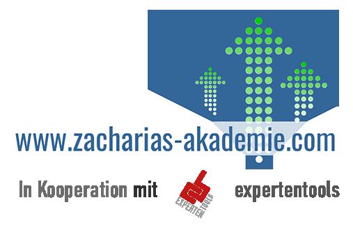 LOGO_zacharias-akademie_inkooperation_expertentools