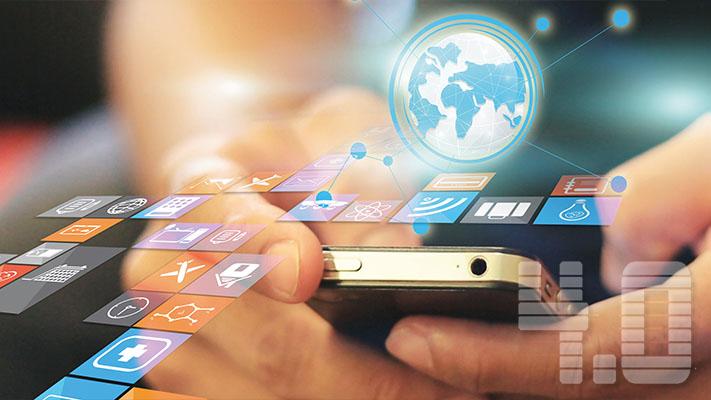Die Zukunft im Network-Marketing_inhalt