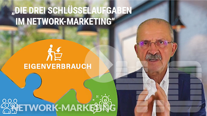 Network-Marketing 4.0 _Drei Schlüsselaufgaben_digital