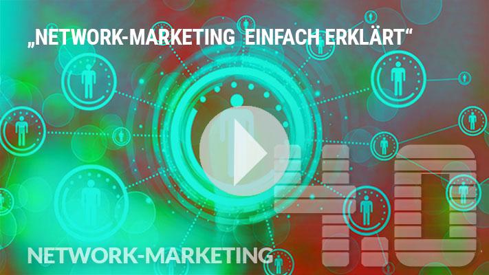 Network-Marketing 4.0 _Einfach erklärt_digital