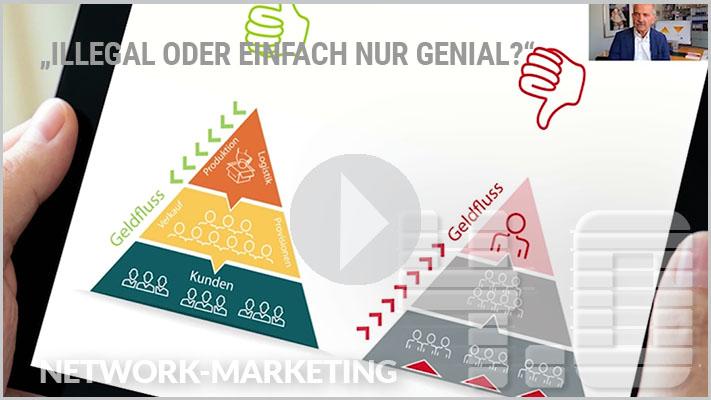 Network-Marketing 4.0 _Illegal oder einfach nur genial_digital
