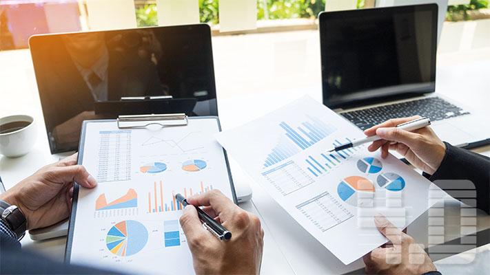 Network-Marketing Zahlen und Fakten_inhalt